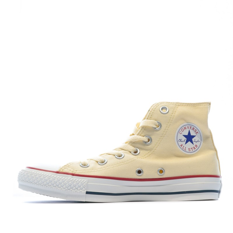 converse adulte homme