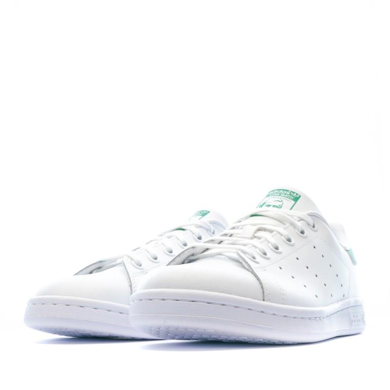 basket fille stan smith adidas