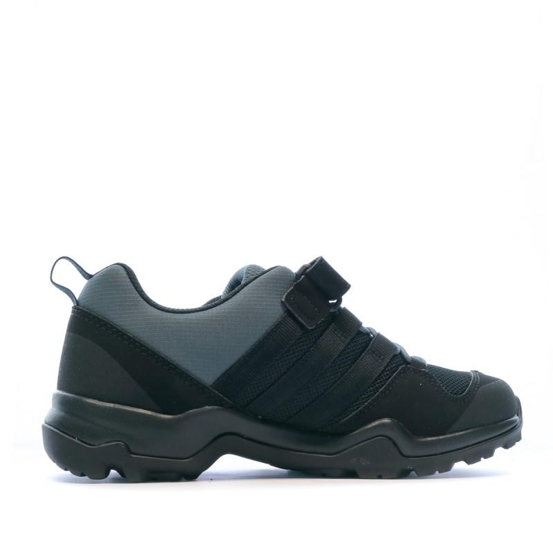 chaussures de marche adidas enfant