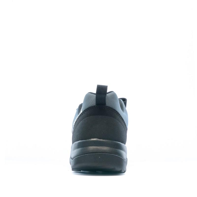 adidas Terrex Ax2r, Chaussures de Trail Homme: Adidas