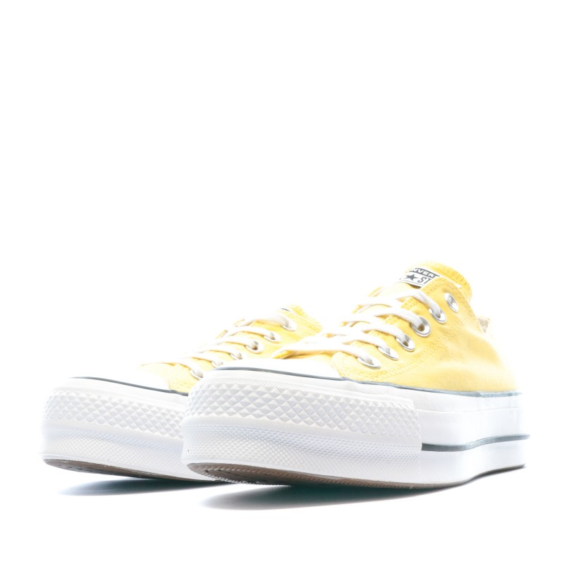 converse compensee femme pas cher