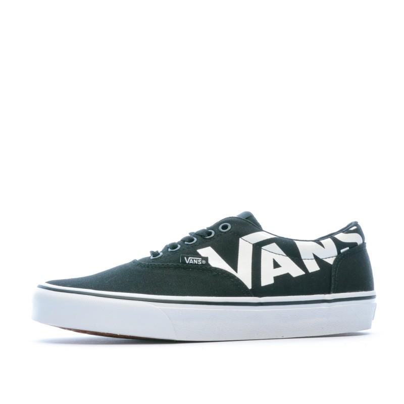 chaussure vans homme pas cher