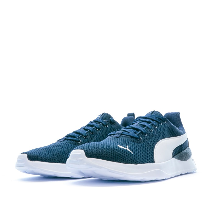 puma running chaussure