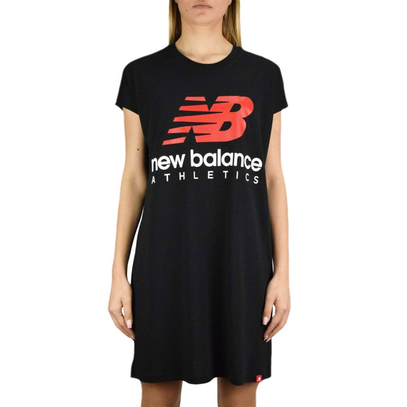 new balance homme tee shirt