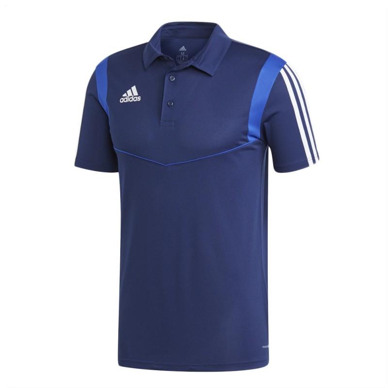 t shirt adidas xxl,Polo Adidas pour homme pa cher en promo