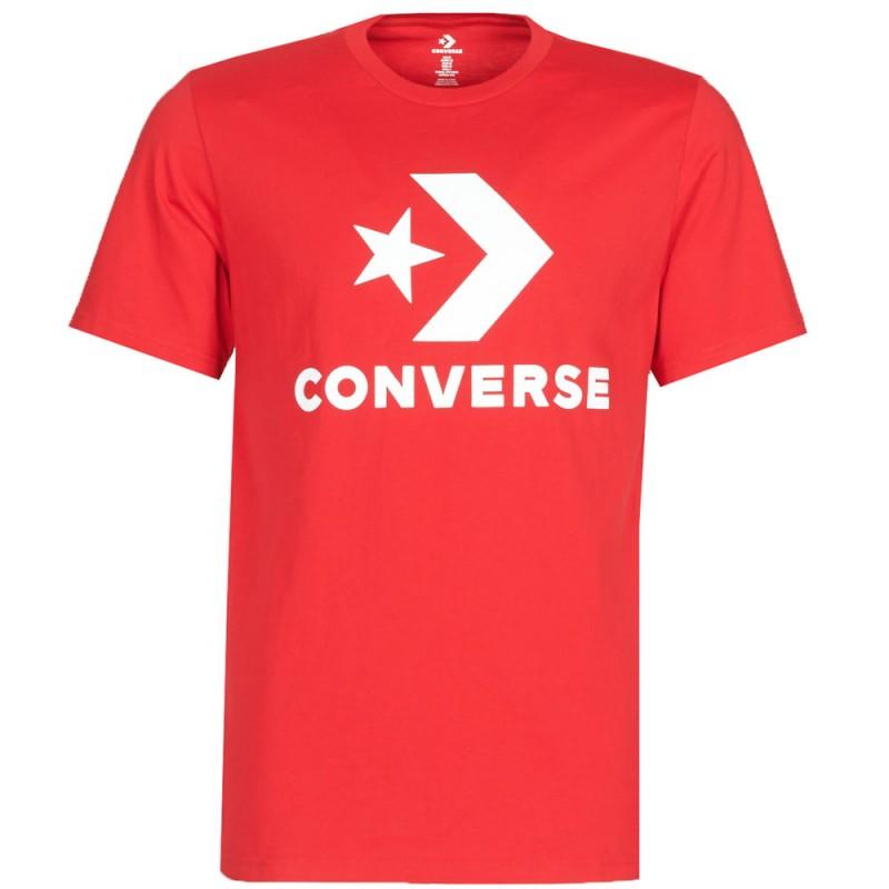 tee shirt converse fille 12 ans
