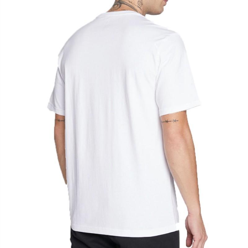 tee shirt femme converse xl pas cher