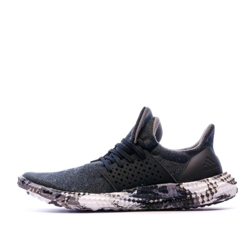 chaussures de sport femme adidas