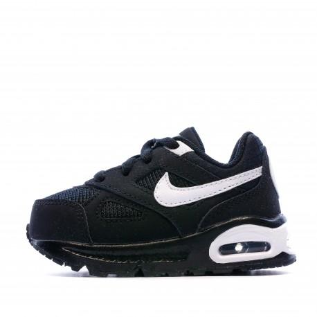 chaussures adidas air max