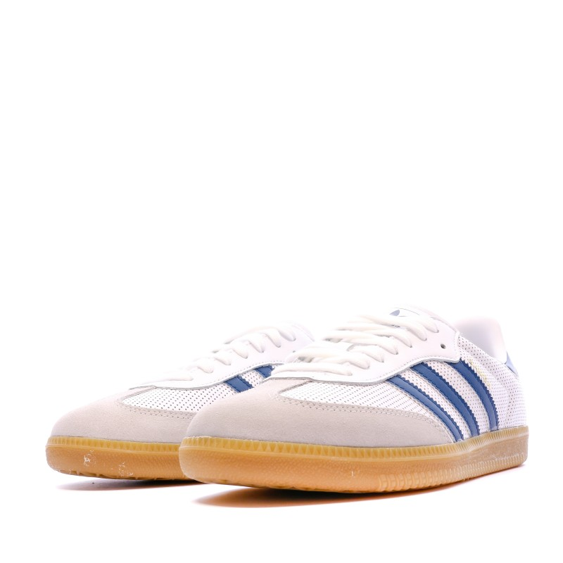 sneakers homme adidas samba