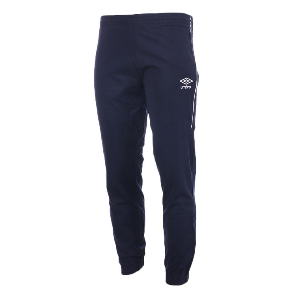 Pantalon de survêtement Marine Homme Umbro Division 1