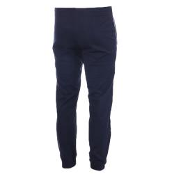Pantalon de survêtement Marine Homme Umbro Division 1 petit prix