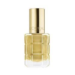 Vernis à Ongles à l'huile Color Riche L'Oréal 660 L'OR pas cher