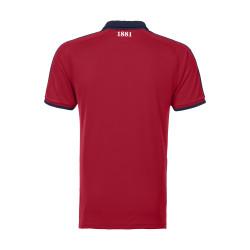 Maillot Rouge de Bordeaux FCGB Homme Puma THIRD Réplica pas cher