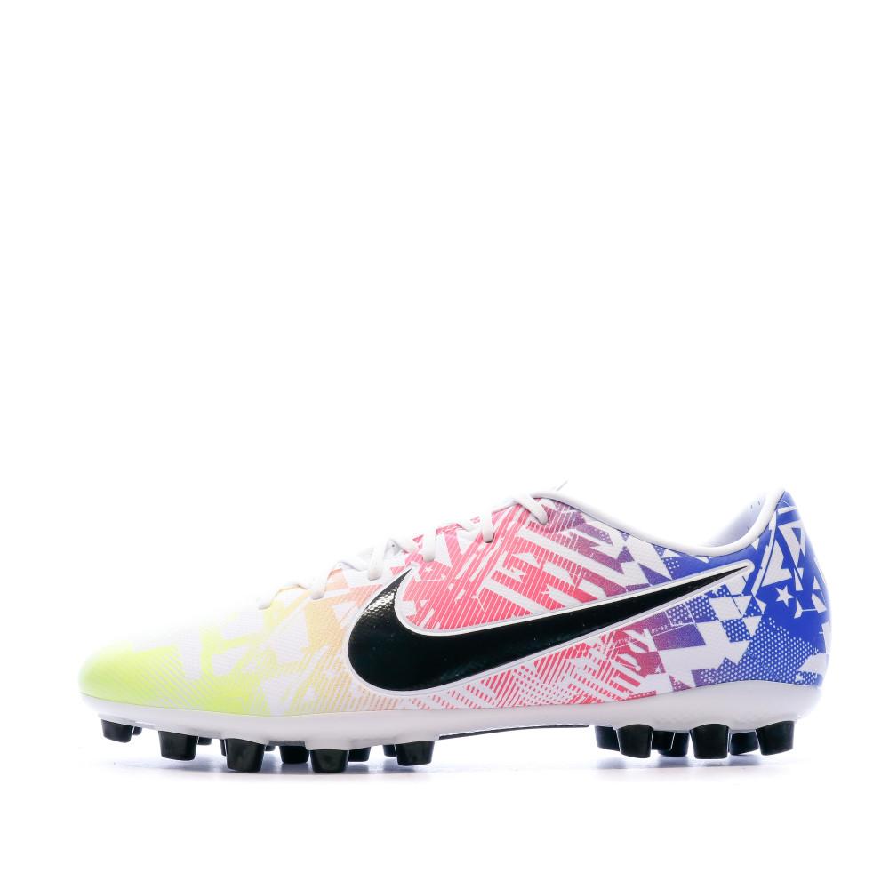 Vapor 13 Chaussures Foot Multicolores Homme Nike   Espace des Marques