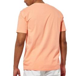 T-shirt Corail Homme Kaporal Dean pas cher