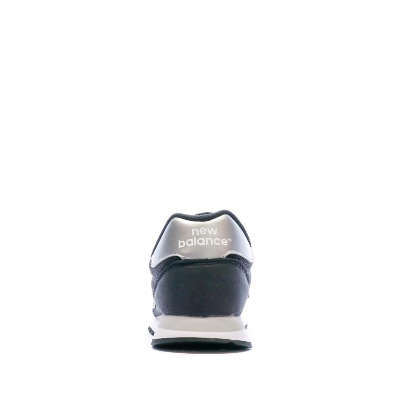 GM500 Baskets Noires Homme New Balance petit prix