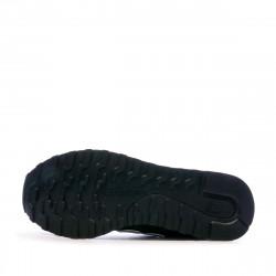 GM500 Baskets Noires Homme New Balance prix bas