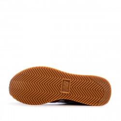 Baskets Bordeaux Femme New Balance WL720 petit prix
