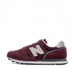 Chaussures et vêtements New Balance pas cher | Espace des Marques