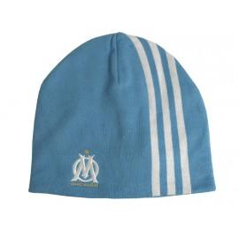OM BEANIE - Bonnet OM Adidas