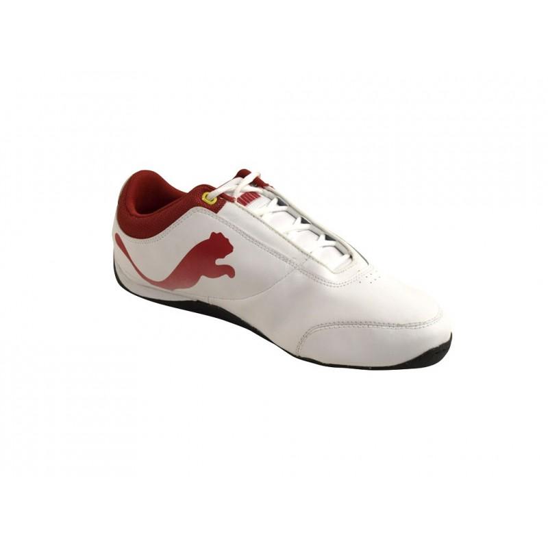 Chaussures Drift Sf Puma 4 Cat Garçon L S5zqq U1P6n