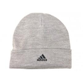 COTY CORP WOOL - Bonnet Adidas