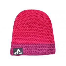 CAP CROTCHED BEANIE - Bonnet Femme Adidas