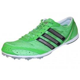ADIZERO AVANTI - Chaussures Homme Athlétisme Adidas