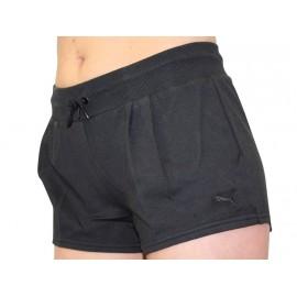 W FD SWT SHORT - Short femme Adidas