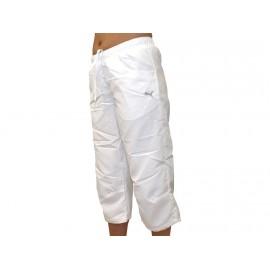 W FD ESS WVN 3/4 PTS - Pantacourt Femme Adidas