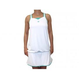 W ACE RG DRESS - Ensemble Femme Adidas