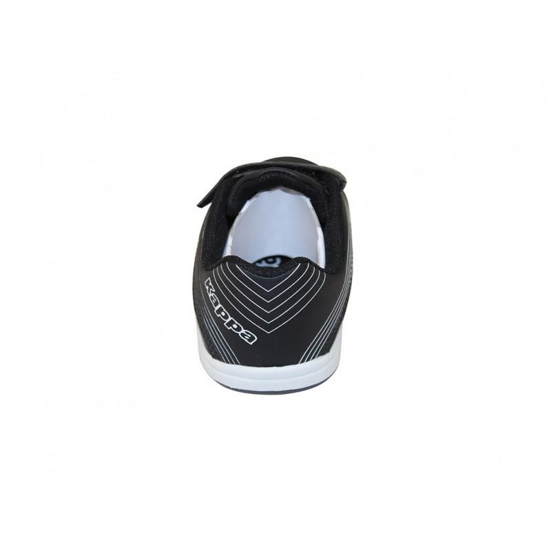 SPIDER BB VELCRO - Chaussures Bé... NZadn