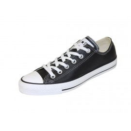 CT CORE LEA OX - Chaussures Femme Converse