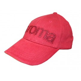 EROI CAP AS ROMA - Casquettes Homme Kappa