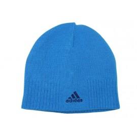 ESS CORP BEANIE - Bonnet Adidas