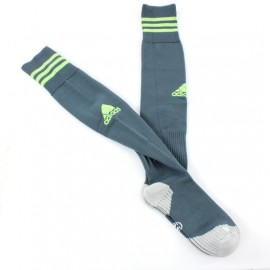 ADISOCK 12 - Chaussettes Football Adidas