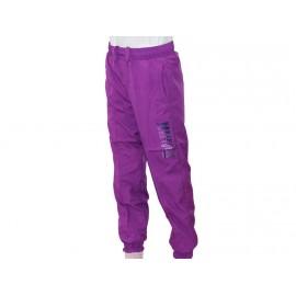 GIRL FD TD HD WV PTS - Pantalon Fille Puma