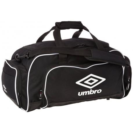 holdall large 230473u sac de sport homme umbro sacs de. Black Bedroom Furniture Sets. Home Design Ideas