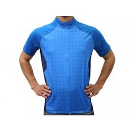 365 CYCL TEE - Tee Shirt Homme Adidas