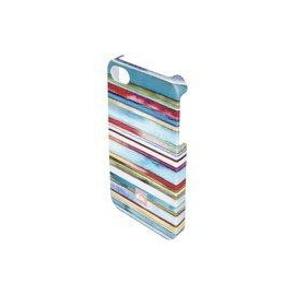 KPWES - Coque Iphone 4/4S Quiksilver