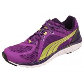 FAAS 600 -Chaussures Running Femme Puma