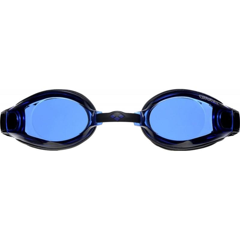 Zoom x fit bbb lunettes natation homme femme arena - Lunettes de piscine correctrices ...