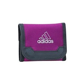 PERF ESS WALLET - Portefeuille Fille Adidas