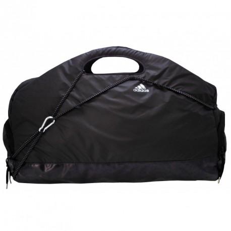 sac de sport femme adidas