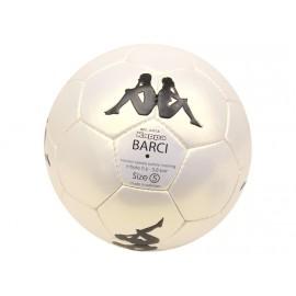 BARCI - Ballon Football Kappa