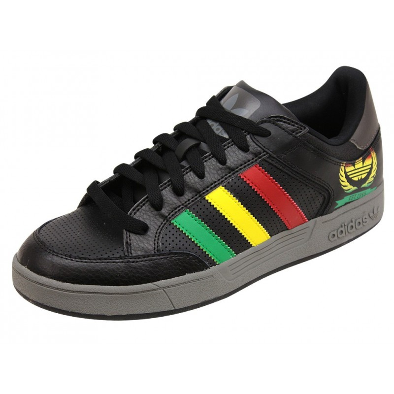 chaussure homme marque adidas