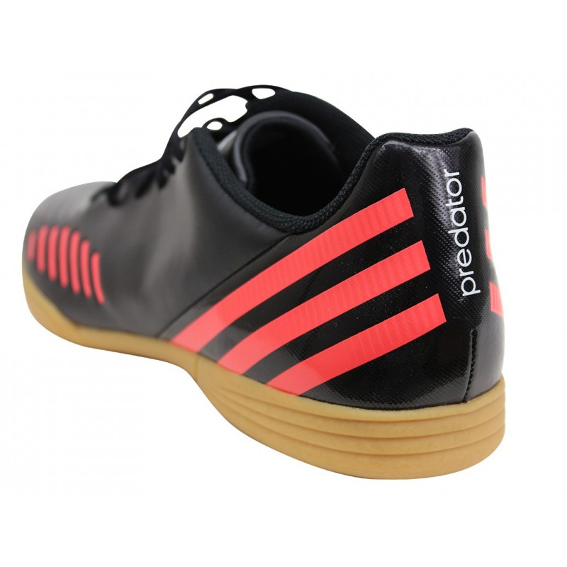 PREDITO LZ IN Chaussures Futsal Homme Adidas Chaussures de foot