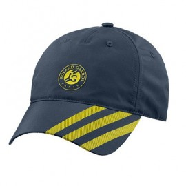 RG CAP - Casquette Roland Garros Tennis Homme Adidas