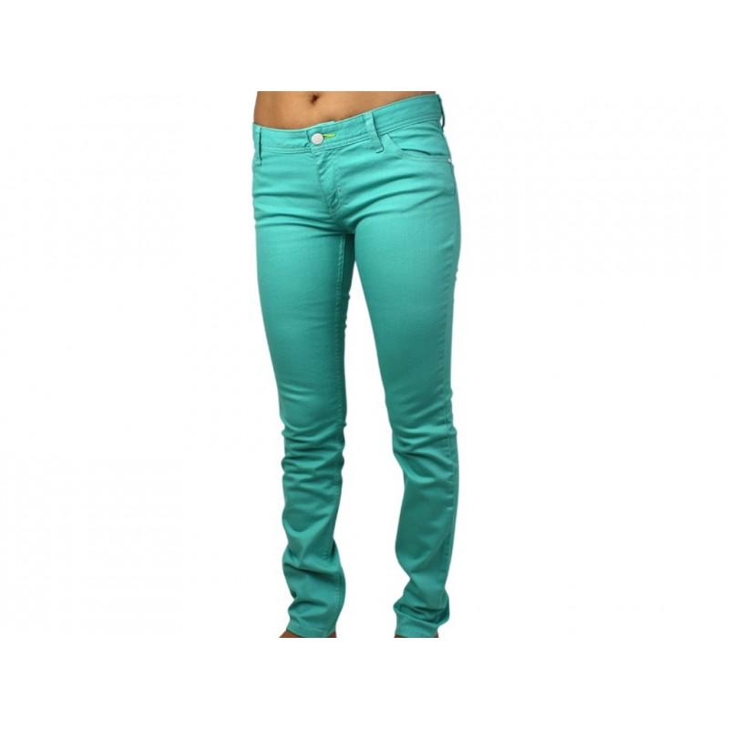 Femme DenimJean Adidas St Pantalons v80NnwmO